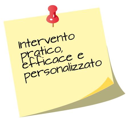 Post-it_intervento